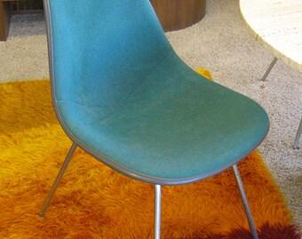 Eames Herman Miller Side Chair