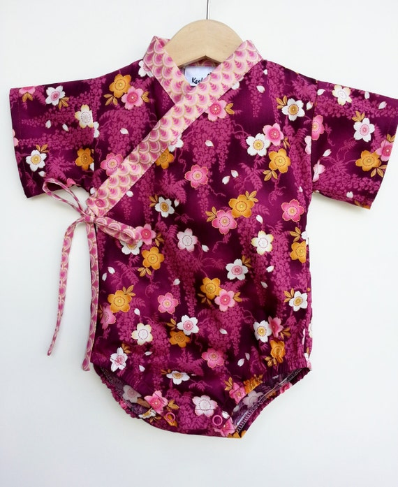 Newborn Christmas Clothes