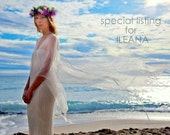 special listing for ILEANA