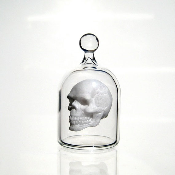 https://www.etsy.com/listing/130888891/miniature-skull-in-a-jar-human-skull-in?ref=shop_home_active_58