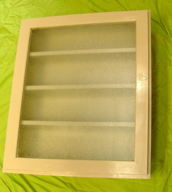items similar to reclaimed cedar medicine cabinet