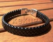 mens bracelets, Mens beaded bracelets, cheap bracelets, leather bracelets, mens Braided bracelets, Braided leather bracelet,mens bracelet
