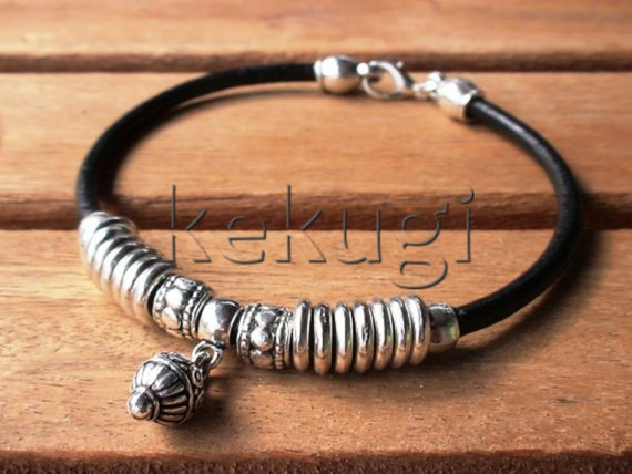 ethnic bracelet, bohemian jewelry, cheap silver jewelry, boho jewelry, cheap bracelets, bohemian bracelet, boho bracelet, boho accessories