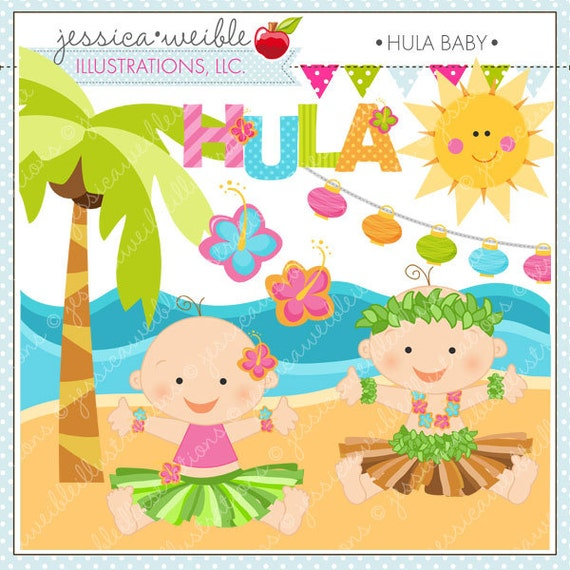 Baby Shower Invitation Cards For Girls for nice invitations ideas