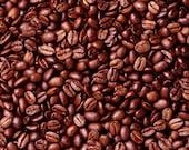 8 oz Hawaiian Hazelnut Flavored Coffee