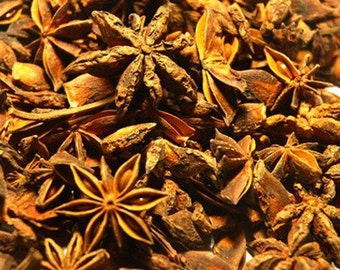 1 oz Anise Seed