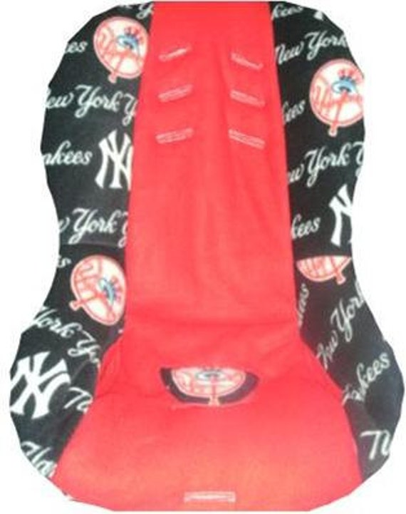 britax roundabout marathon car seat cover ny by flashybaby. Black Bedroom Furniture Sets. Home Design Ideas
