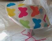 10 Bonnets for LILYnWREN