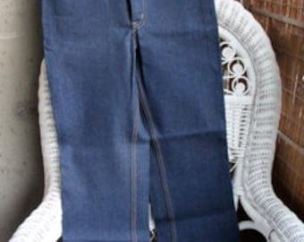 """GWG """"Deadstock"""" jeans"""