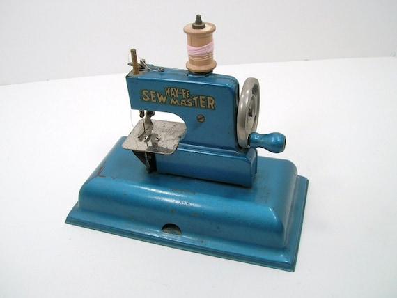 dress master sewing machine