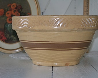 Big Old Batter Bowl