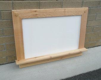 Measage Board