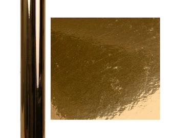 Gold Vinyl / Silver Vinyl / Shiny vinyl / frosts vinyl / special vinyl / fancy vinyl / metal vinyl