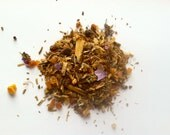 Winds of Hekate incense - Used for honoring the Greek Goddess Hecate