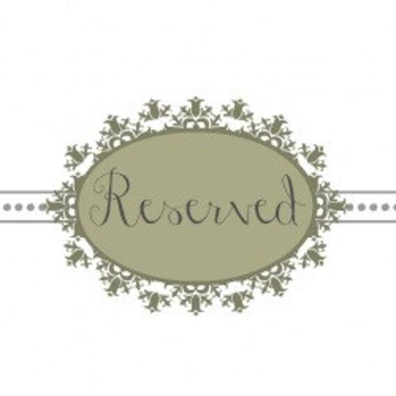 Reserved for CJ Peterson....Framed Chalkboard, Vintage Chalkboard, Shabby Chic, Blackboard