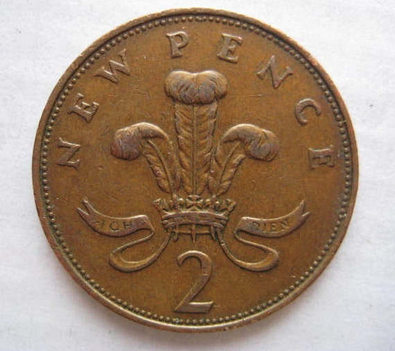 wowapp coin value