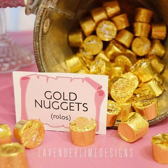 Golden Girls Theme Wedding Ideas