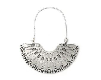 Geometric Earrings - Boho Earrings