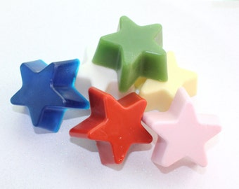 Star Soap