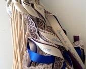 Wedding Wands: Custom Listing for Laura
