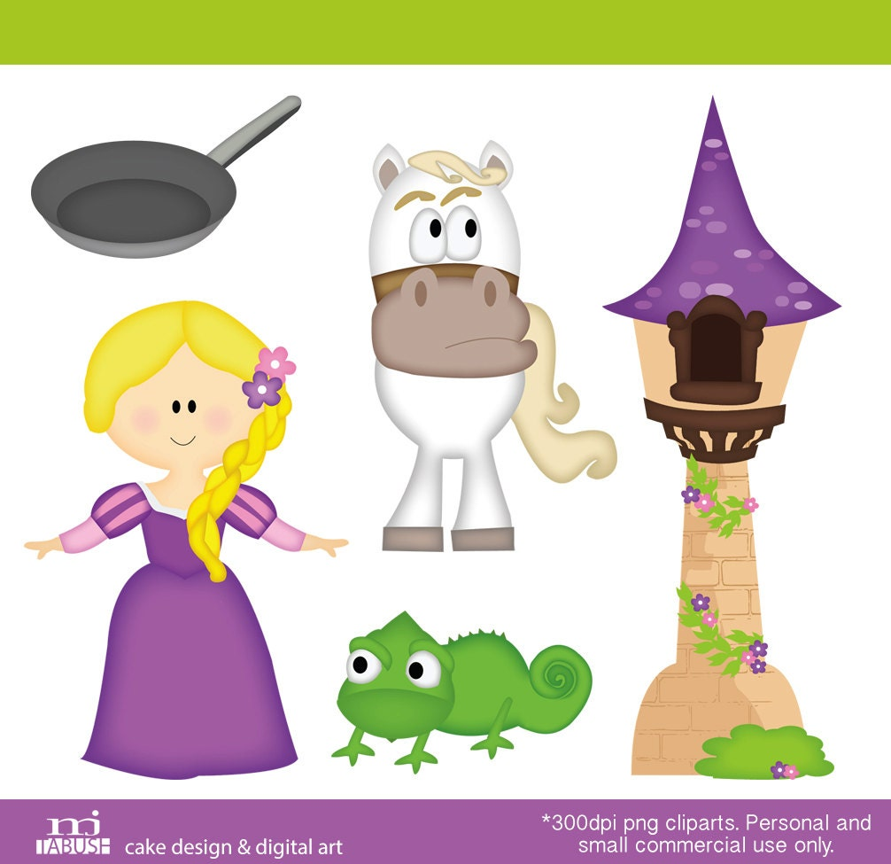 ... for rapunzel clip art displaying 18 images for rapunzel clip art: galleryhip.com/rapunzel-clip-art.html