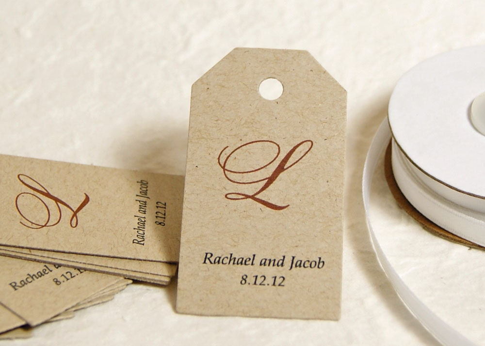 Bridal Shower Favor Tags Sayings : Bridal Shower Favor Tag Sayings http://kootation.com/bridal-shower ...