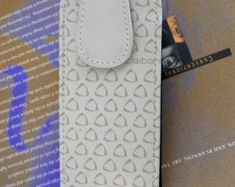 Liz Claiborne Sunglasses/Cell Phone Belt/Bag Case