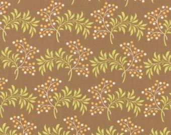 Moda Tapestry Sangria in Cobblestone 20190 13  by Fig Tree & Co