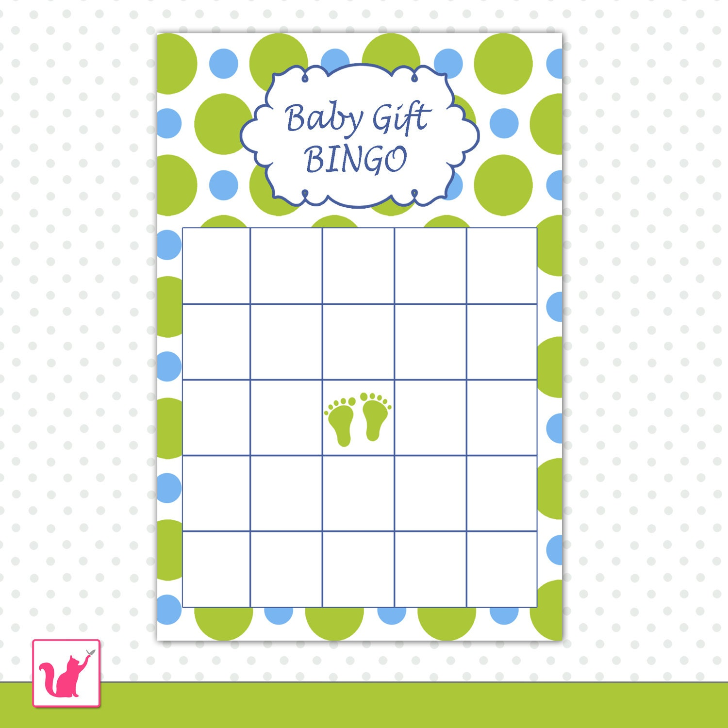 baby shower gift bingo cards printable gifts baby shower gift bingo cards printable gifts