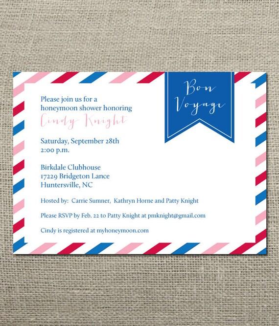 Invitation For Farewell Dinner as great invitations design