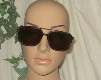 Vintage Rodenstock eyewear eyeglasses Rodenstock sunglasses aviator glasses vintage eyewear oversize sunglasses oversize eyewear
