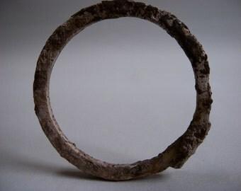 Bracelet 3029, ancient