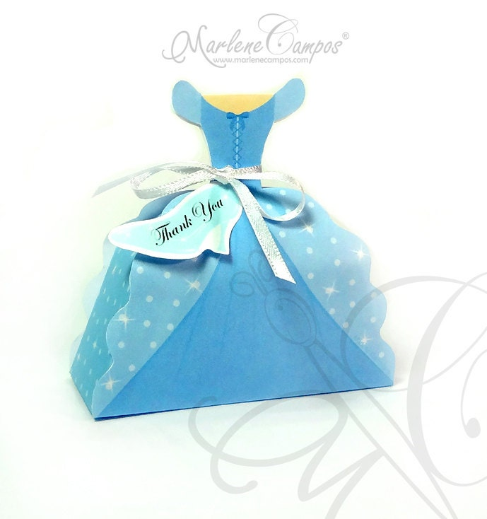 Cinderella Paper Shoe Template Cinderella dress inspired