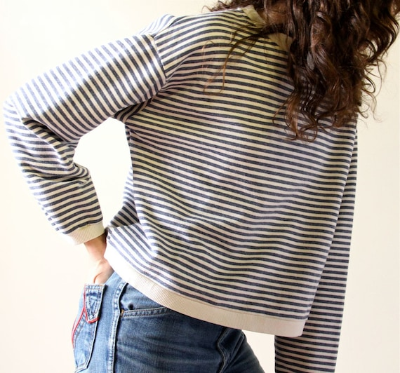 French sailor shirt lookup beforebuying for Striped french sailor shirt
