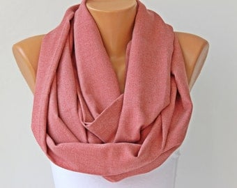 SALE Quality infinity scarf ,pashmina fabric scarf ,circle scarf,Loop scarf  ,necklace scarf