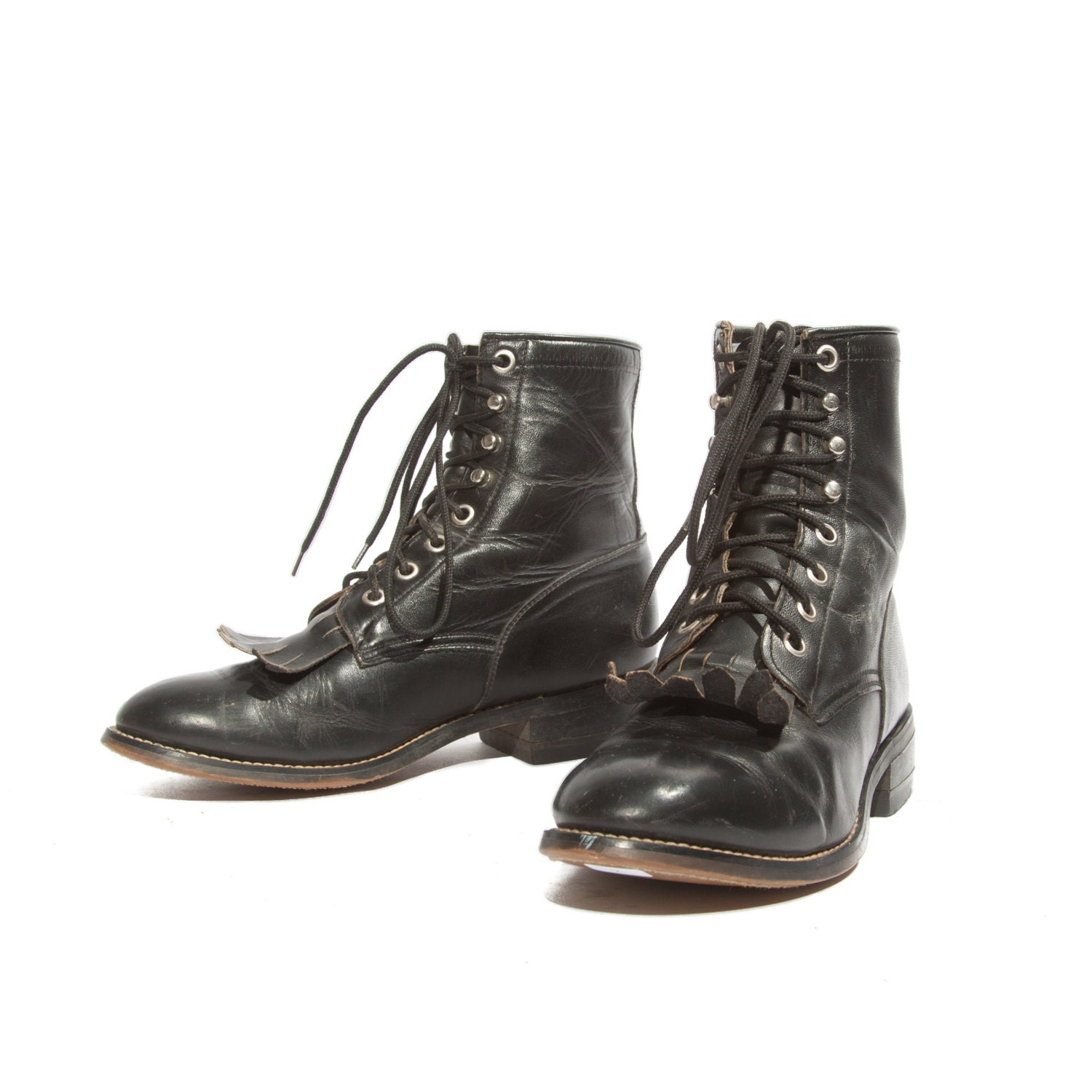 roper black girls personals Looking for roper shop bootbarncom for great prices and high quality products from all the brands you know and love check out more here.