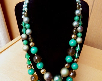 Lucille Ball Jewelry Etsy