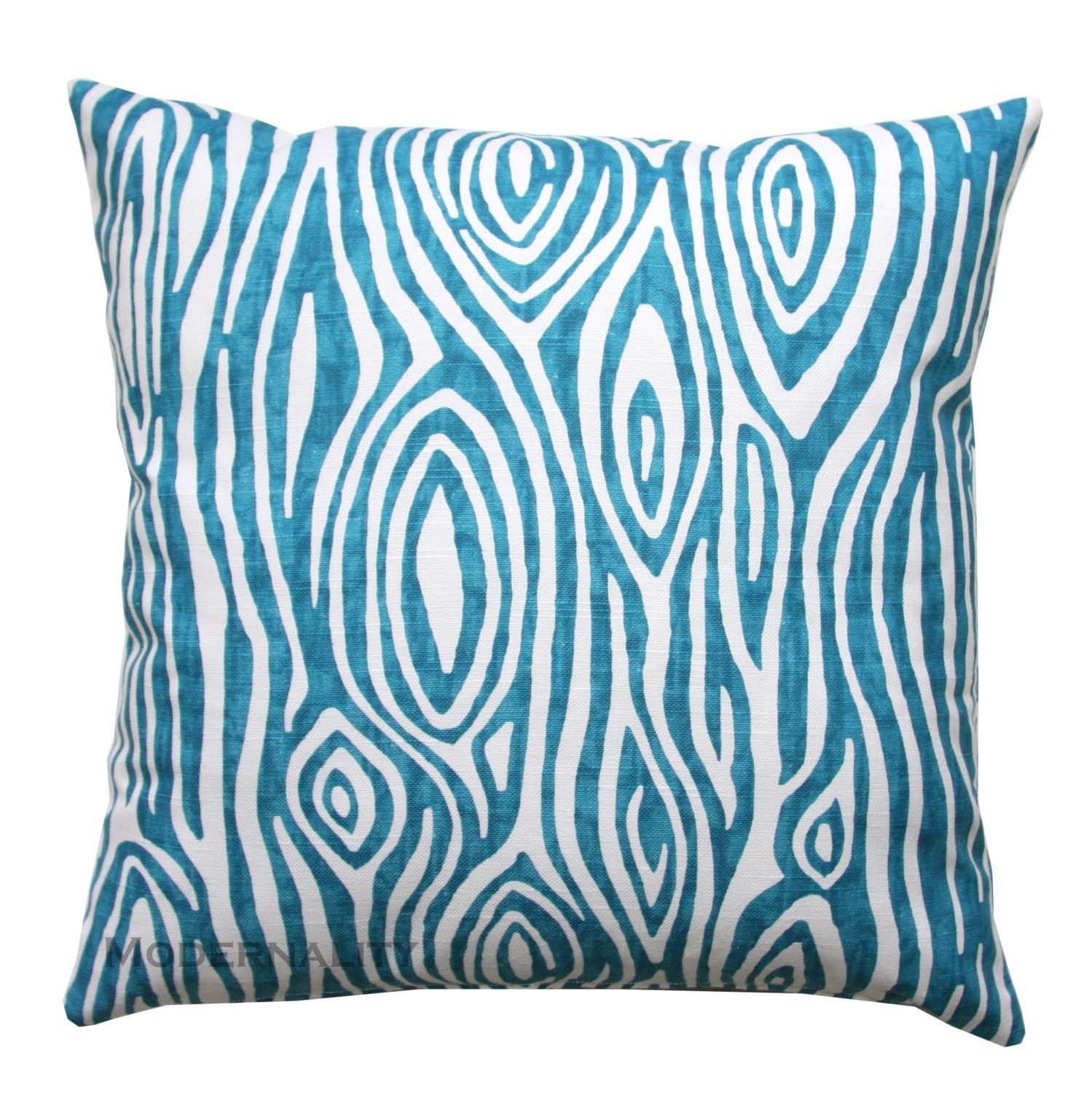 Throw Pillows In Clearance : CLEARANCE Decorative Pillows Premier Prints Aquarius Dark