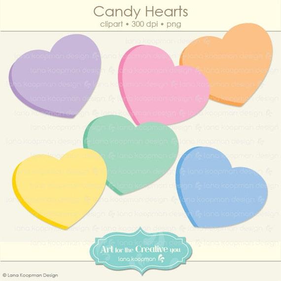 free clip art conversation hearts - photo #50