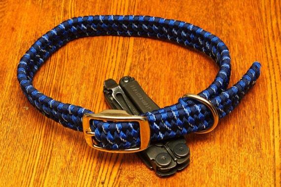 Custom Order For Andrea   Paracord Survival Gear