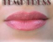 TEMPTRESS RESTORATIVE Lipstick in natural neutral pink honey, 5ml