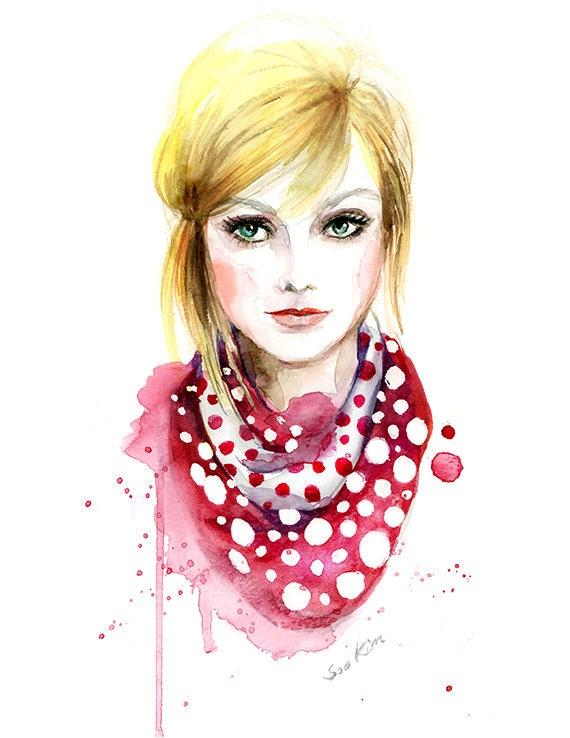 acnée rosacée causes 3ds