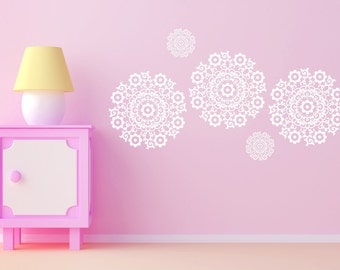 Popular items for Girls bedroom decor on Etsy