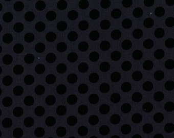 Ebony Ta Dot From Michael Miller