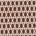 Brown Ovals Remix From Robert Kaufman