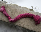 All Natural Wool Tug - Large