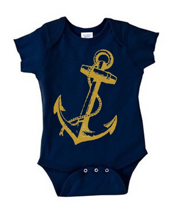 Wholesale baby onesies - Solids Colors in black, charcoal, navy and chocolate. Custom screen printing.