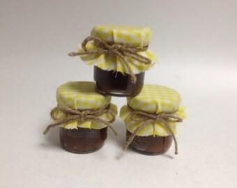 150 DIY Mason Jar Wedding Favors