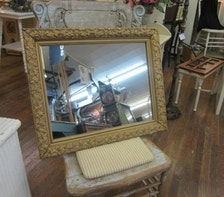 Mirrors In Furniture Etsy Home Amp Living Page 6