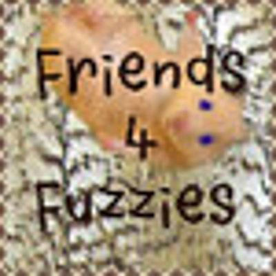 Friends4Fuzzies